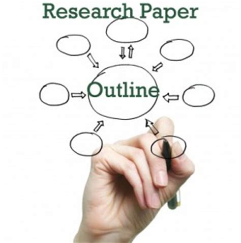 What is the difference between research proposal, thesis